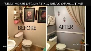 Bathroom design ideas cheap | Luxury Design Picture Ideas & Modern Home Interior Decorating