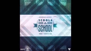 스윙스 Swings 2 Cool 4 School AUDIO
