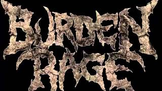 Download Burden Rage - The Spiral Black Hole MP3 song and Music Video