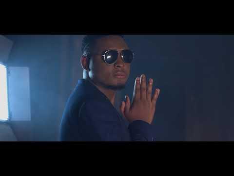 MAPIKO - GWAMBA FT KELL KAY ( OFFICIAL VIDEO, DIR by SUKEZ)