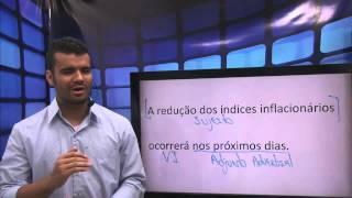 Modulo Básico Cargos de Nível superior Eletrobras Alagoas   CEAL