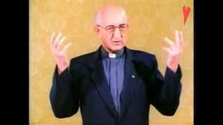 Як осягнути спасіння - о. Франциск Бляхніцький (1)