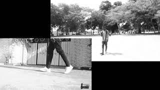 mbosso-shilingi---motion-by-mwili-mtaji