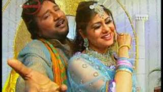 Amar Noorie & Sardool Sikander- Hasdi De Phool Kirde