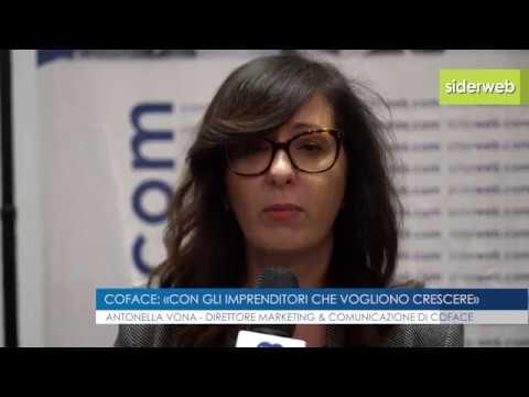 Reportage & Interviste