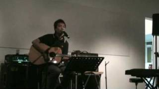 Download the Pliable - The Humpty Dumpty Love Song (Travis cover) MP3 song and Music Video