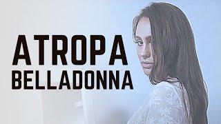 Rodrigo Solo - Atropa Belladonna (Video Oficial)