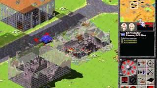 Warhammer 40,000 Epic: Final Liberation Gameplay