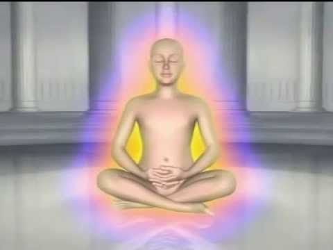 POWER OF MEDITATION   SPIRITUAL REALITY TAMIL