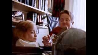 Фильм Будущее инвалидов (Ограниченное будущее)