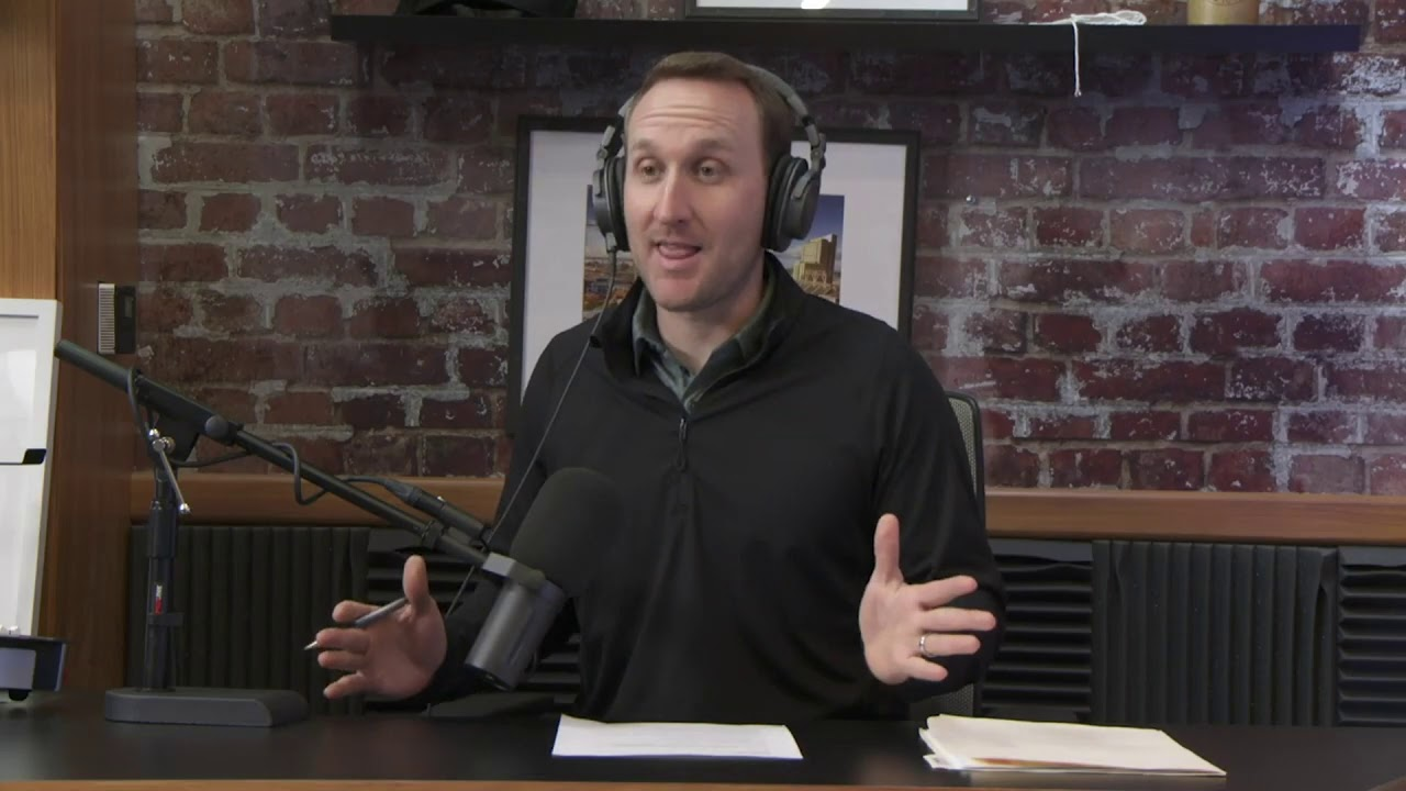 The New Chrome Soft X. Revisiting Ep. 119: Which Chrome Soft is right for you?