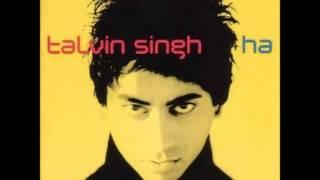 Talvin Singh - Abalonia