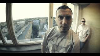 Teledysk: United Colors Of Beton - Znają Mnie Z Tarnowskiej Ulicy (ZPTU) feat. Dużo Myślę