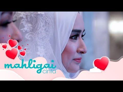 Mahligai Cinta (2018) | Episod 13