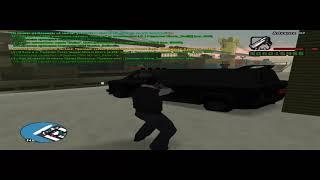 light shooter [720/60p]