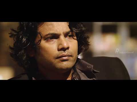 Adhibar Tamil Movie | Climax Scene | Jeevan Kills Ranjith And Richard | Samuthirakani