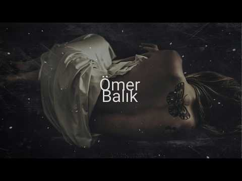 Ömer Balık - Orange Planet ft. Berfu Sarıbaz