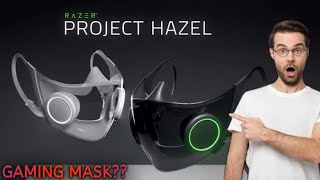 PROJECT HAZEL क्या है? (Price,How to buy) EXPLAINED.