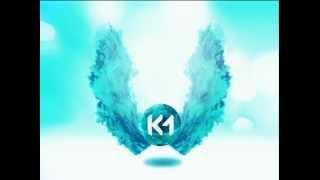 Смотрите канал К1! 3
