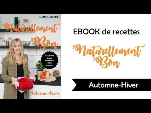 ebook-de-recettes---naturellement-bon-automne-hiver