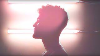 Jay Eskar - Poetry (feat. MAJRO) (Official Music Video)