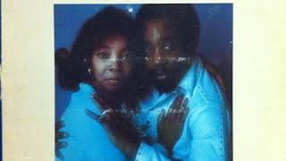 The Love We Have, The Love We Had (full album) - Jerry Butler & Brenda Lee Eager [1973 Funk/Soul]