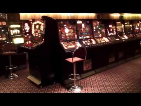 REEL FRUITS CLASSIC AMUSEMENT ARCADE - MAIDSTONE KENT - OFFICIAL VIDEO!