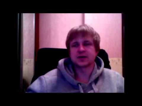 Отзывы о проекте   Бизнес инкубатор ЗЕВС   ZEVS, Zevs In   Заработок в интернете