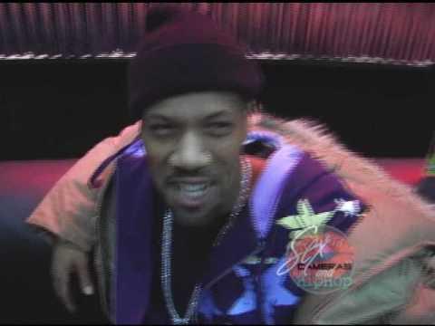 Sex cameras and hip hop foto 4