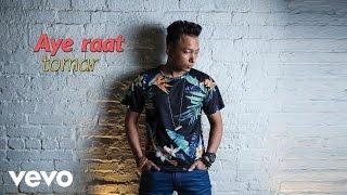 Download Hindi Video Songs - Master-D - Aye Raat (Lyric Video) ft. Nivla