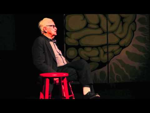 TEDxPhoenixville - Albert Maysles - The Gift of Documentary