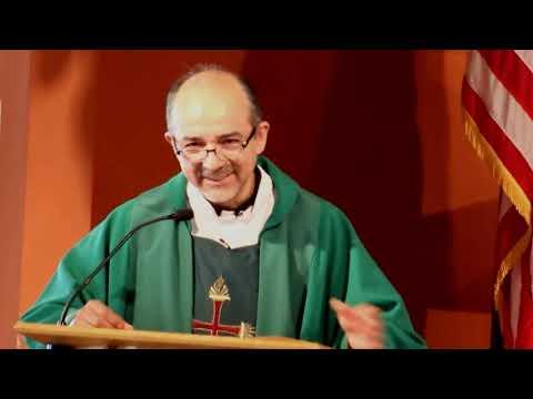 Homilía Padre Vili, XXIV Domingo Ordinario, Septiembre 13, 2020 from YouTube · Duration:  27 minutes 56 seconds