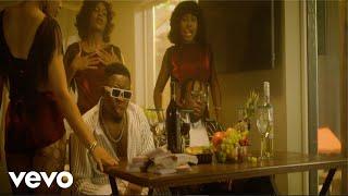 Umu Obiligbo - Enjoyment (Official Music Video)