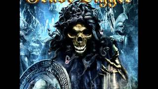 Watch Grave Digger Walls Of Sorrow video
