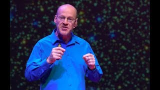 Failing Upwards: Science Learns by Making Mistakes. | Phil Plait | TEDxBoulder