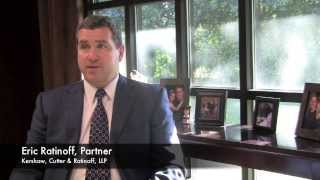Personal Injury Lawsuit Process: What