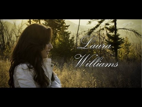 """""""Battle Hymn"""" - Laura Williams [Official Video]"""