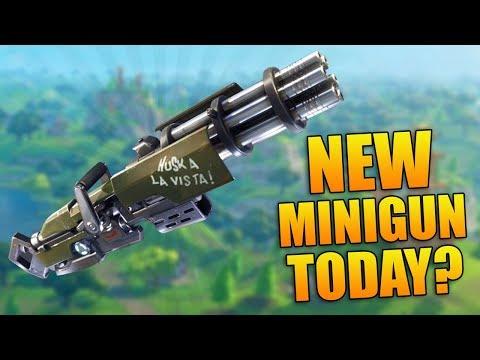 new-minigun-today-800-wins-level-95-fortnite-battle-royale-gameplay-ps4-pro
