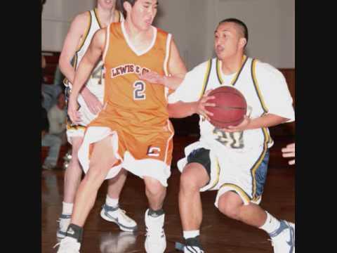 2007-2008 NCAA Division III Hoops - Part 2