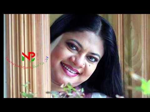 এই মন তোমাকে দিলাম - ei mon tomake dilam lyrics by Konok Chapa