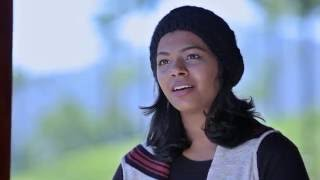 Salvation | Gabrielle Aplin (Anna Mathew - Cover) Munnar,Kerala,India