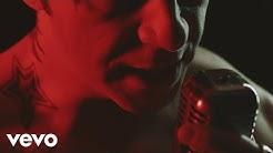 Salmo, Dani Faiv, Nitro, Lazza - CHARLES MANSON (BUON NATALE2) (Official Video)