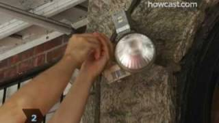 How to Deter Burglars thumbnail