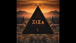 Xixa - World Goes Away