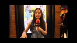 Download Video EXCLUSIVE INTERVIEW WITH RERE REGINA MP3 3GP MP4