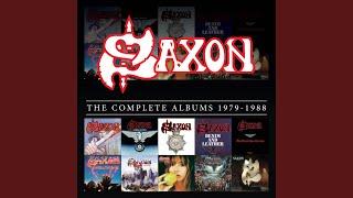 Rockin' Again (2010 Remastered Version)