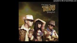 Download (MP3) 08 TOFU - Cinta Abadi