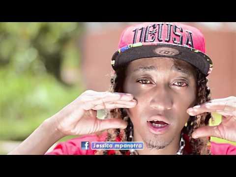 OGH ::  jessica mpanotra ( video 2017 )
