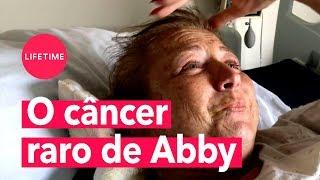 Como Abby Lee Miller lutou contra um câncer raro   VALORIZE SEU TEMPO   LIFETIME