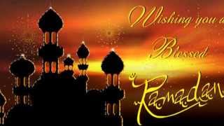 Ramadan 2015 SMS Wishes, Messages, Ramadan Mubarak Quotes, E-Greetings Text Messages, Whatsapp Video